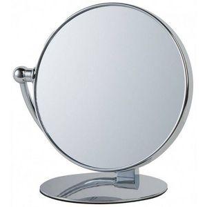 Pradel MIRRORS & GLAss - miroir grossissant 1423307 - Miroir Grossissant