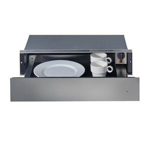 Whirlpool -  - Range Couverts