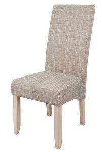 Basika -  - Chaise