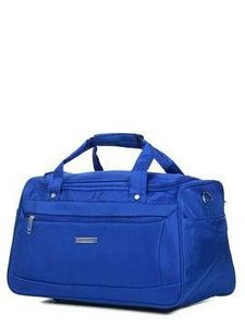 SNOWBALL -  - Bagage Cabine