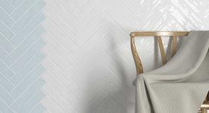 CasaLux Home Design - crafted handmade - Carrelage Mural