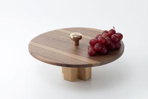 COLE - constantin centerpiece - Centre De Table