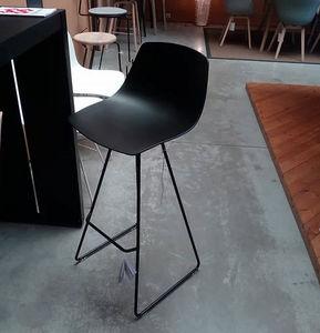 Lapalma - miunn - Chaise Haute De Bar
