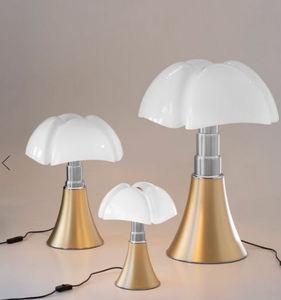 ABSOLUMENT MAISON - martinelli luce - Lampe À Poser