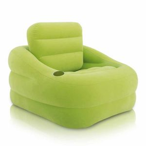 INTEX -  - Fauteuil Gonflable