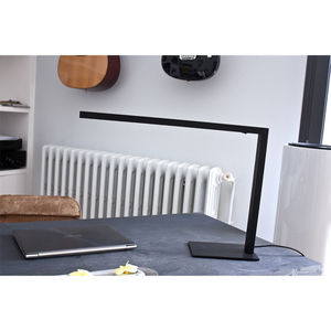 NEXEL EDITION - h&c - Lampe De Bureau