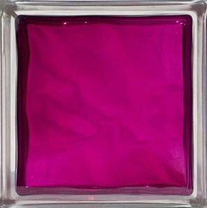 Rouviere Collection - brillie - Brique De Verre