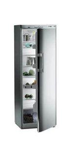 Fagor -  - Réfrigérateur À Poser