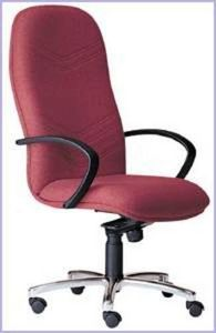 Premier Seating International -  - Fauteuil De Bureau