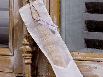 LE BEL AUJOURD'HUI - baton d encens - Bâtons À Parfum