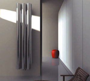 hoc Radiators - big one - Radiateur