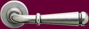 Bouvet - lucerne - Poignée Béquille