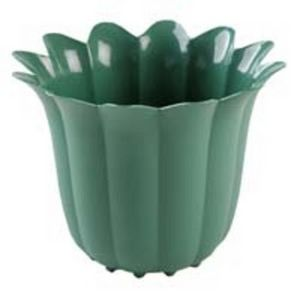 Hega Hogar -  - Pot De Fleur