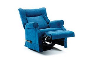 Elano Furniture Ltd. -  - Fauteuil De Relaxation