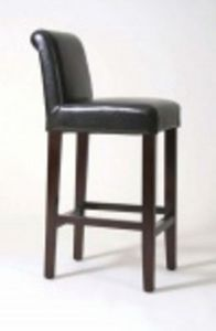 Pippy Oak Furniture -  - Chaise Haute De Bar