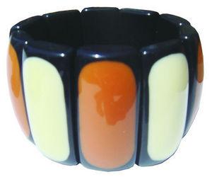 ERNESTO DE BARCELONA -  - Bracelet