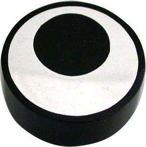 L'AGAPE - bouton de tiroir pop alu - Bouton De Meuble Et De Placard
