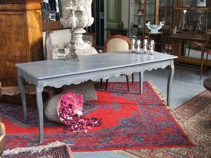 Virgin Gallery -  - Table De Repas Rectangulaire