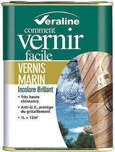 Veraline / Bondex / Decapex / Xylophene / Dip -  - Vernis Bois