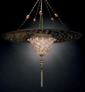 Archeo Venice Design - 201db - Suspension