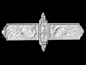 Archipedia -  - Porte Fen�tre 2 Vantaux