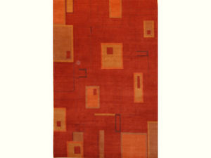 CNA Tapis - nepal 80 laine moderne - Tapis Contemporain