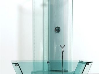 Prizma - shower dome - Cabine De Douche