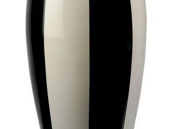 Can Dzu -  - Vase À Fleurs