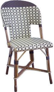 Maison Gatti - lecourbe - Chaise De Terrasse