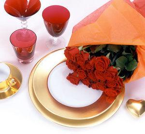 Legle - pharaon - Service De Table