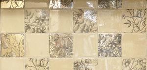 WELBECK -  - Carrelage Mural