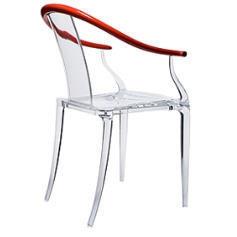 Xo Design - mi ming - Fauteuil