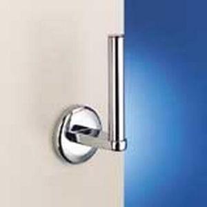 Grs (guest Room Supply) -  - Distributeur Papier Toilette