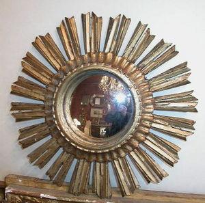 AABC PASCAL -  - Miroir Sorcière