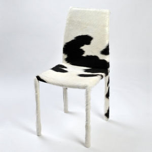 DAK DESIGN -  - Chaise