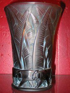 Diane Grant Gallery -  - Vase À Fleurs