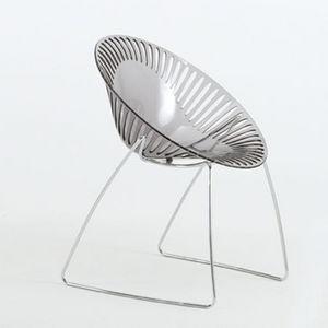 Casprini - azhar fil - Chaise