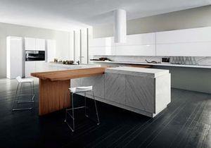 Casa & Cucine -  - Cuisine Équipée