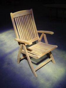 MEUBELINDO -  - Chaise