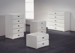 Hasena - soft-line accessoires - Commode