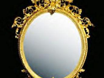 Adam Mirrors - mirror balmoral - Miroir De Bronze