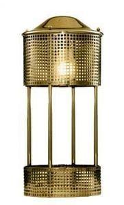 Woka - jh8 - Lampe À Poser