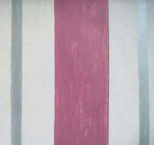 Ybarra & Serret - 1001 berenjena - Papier Peint