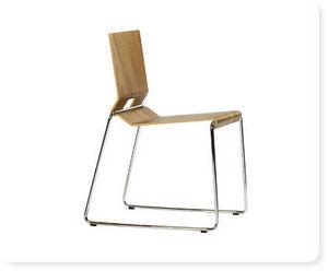 Sis Jensen -  - Chaise