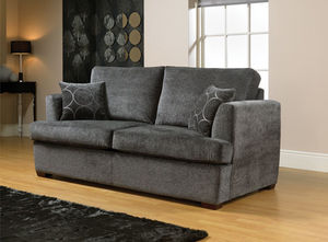 Airsprung Furniture Group - cloud - Canap� 2 Places