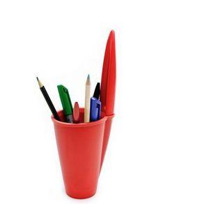 J-Me -  - Pot À Crayons