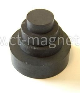 CT-MAGNET -  - Aimant