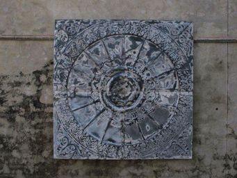 TRIBUS & ROYAUMES -  - Panneau D�coratif