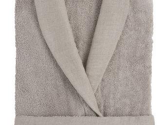 SANICO - couture stone - Peignoir De Bain