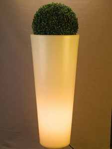 Megasii - mps6-02 - Pot Lumineux